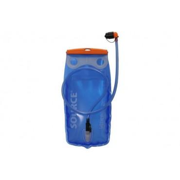Питьевая система Source Fuse 2052223002