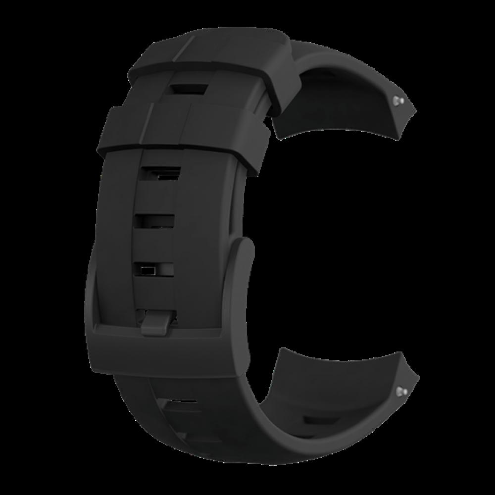 Ремешок для часов Suunto Ambit3 Vertical