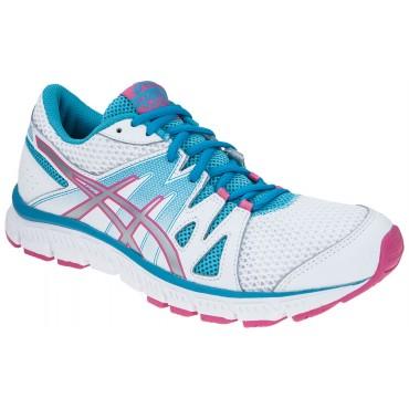 Купить кроссовки женские Asics - Gel-Unifire