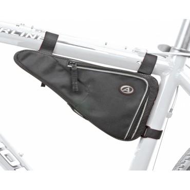 Велосумка на раму Author A-R241 N GSB