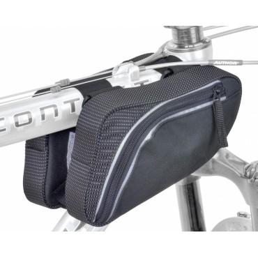 Велосумка на раму Author A-R281 F GSB
