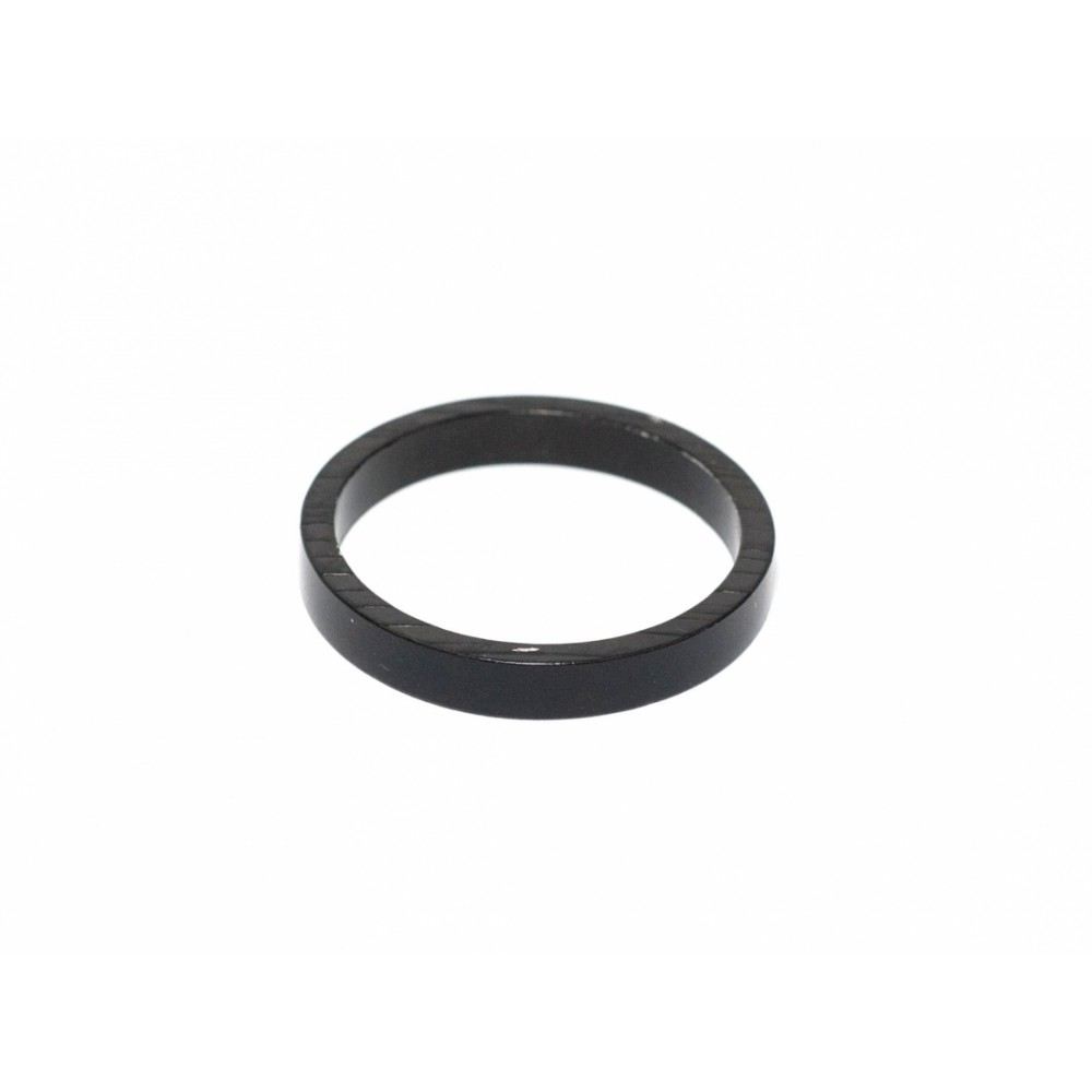 Проставочное кольцо Author S1 28.6x3mm