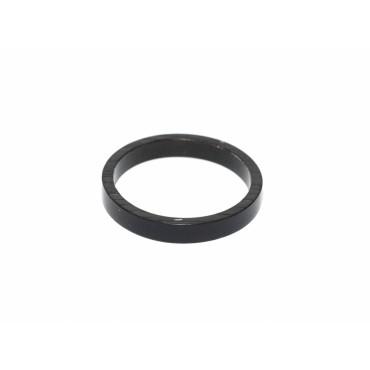 Проставочное кольцо Author S1 28.6x5mm