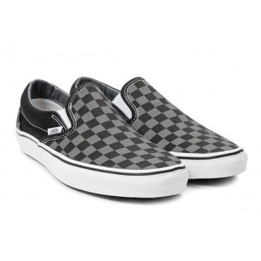 Кеды Vans Classic Slip-on