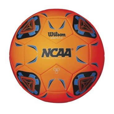 Мяч футбольный Wilson Copia II