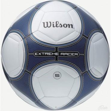Мяч футбольный Wilson Extreme Racer