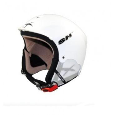 Шлем SH+ H10 Exclusive