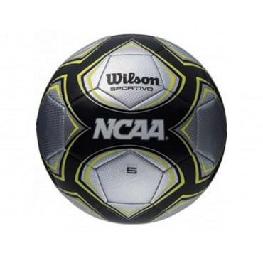 Мяч футбольный Wilson Sportivo II