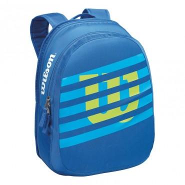 Рюкзак для тенниса Wilson Match Jr