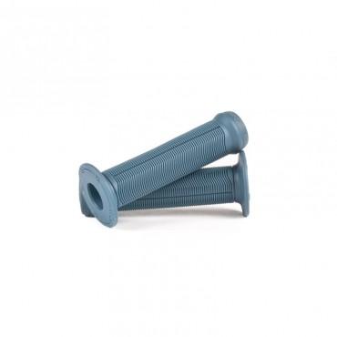 Грипсы WTP Arrow 146 Blue