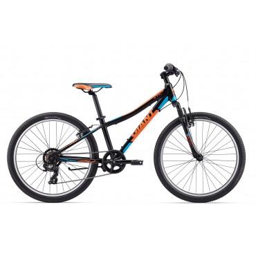 Детский велосипед Giant XtC Jr 2 24 2017