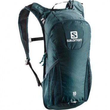 Рюкзак Salomon Trail 10