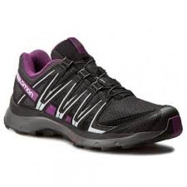 Купить кроссовки женские Salomon Xa Lite W