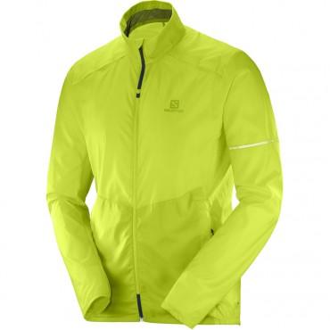 Куртка мужская Salomon Agile