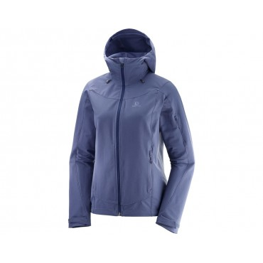 Куртка женская Salomon Ranger
