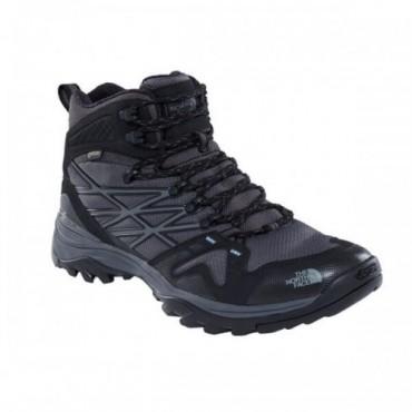 Купить ботинки мужские The North Face Fastpack mid GTX
