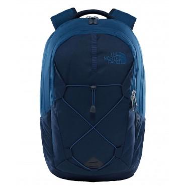 Купить рюкзак The North Face Jester