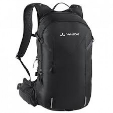 Купить рюкзак Vaude Path